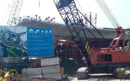 Khánh Hoà bác kiến nghị vô lý của Tập đoàn Phúc Sơn ở loạt dự án BT