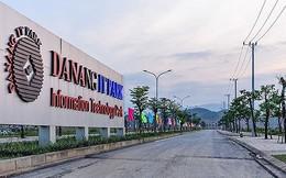 Bốn lĩnh vực ưu tiên thu hút đầu tư vào Khu CNTT trên địa bàn Đà Nẵng