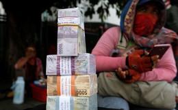 """Indonesia """"xóa sổ"""" hàng nghìn startup công nghệ tài chính không phép"""