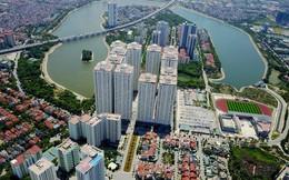 Sau cú sốc thu hồi sổ đỏ chung cư Mường Thanh, rà soát loạt dự án