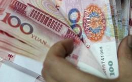 """Giảm giá Nhân dân tệ, dừng mua nông sản: Trung Quốc đang """"chơi rắn"""" với Mỹ?"""