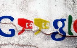 Google nắm giữ lượng dữ liệu gấp 10 lần con số Facebook đang có về bạn, và đây là cách xem chúng