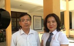 Đề nghị giám đốc thẩm vụ án Hoàng Công Lương sau công bố chấn động