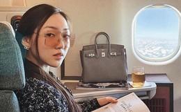 12 sai lầm du khách thường mắc phải nhất trước mỗi chuyến bay, cần lưu ý ngay để tránh rước họa vào người