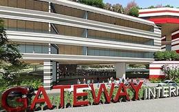 Học sinh tử vong do bị bỏ quên trên xe: Hiệu trưởng Trường Gateway nói gì?