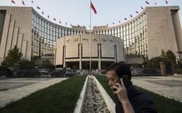 Trung Quốc trấn an doanh nghiệp nước ngoài về tỷ giá Nhân dân tệ