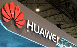 Mỹ cấm các cơ quan chính phủ mua thiết bị trực tiếp từ Huawei