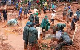 Thủy điện ở Đắk Nông kẹt van xả gây nguy cơ vỡ đập, đe dọa nhiều tỉnh