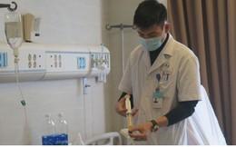 Từ 20/8, giá dịch vụ y tế trong và ngoài phạm vi BHYT đều tăng