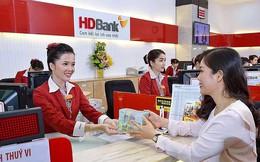 Đồng tiền Việt bình yên giữa 'tâm bão thương chiến'