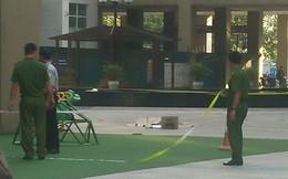 Phó Giám đốc Sở NN & PTNT Hà Nội trước lúc tử vong vẫn dặn lái xe sáng hôm sau đến đón