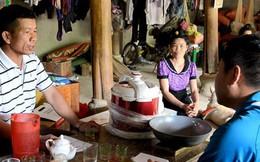 Núp bóng giới thiệu hàng Việt để lừa đảo trắng trợn người dân vùng cao