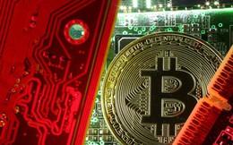 Bitcoin có thực sự là tài sản an toàn?