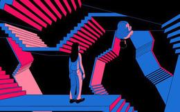"""Xã hội hiện đại có một nỗi sợ mang tên """"sợ ra ngoài"""": Đâu là lý do cho nỗi sợ tương tác xã hội của người trẻ?"""
