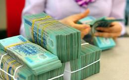 Dồn ép cuối năm, ngân hàng liên tiếp tăng lãi suất