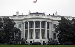 Nhà Trắng dự định thúc đẩy kế hoạch xóa bỏ viện trợ nước ngoài