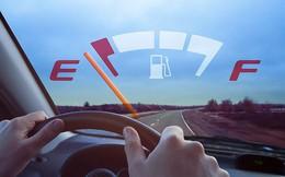 Nguyên nhân và cách xử lý xe ôtô bị chết máy giữa đường