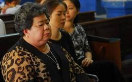Đề nghị truy tố Hứa Thị Phấn cùng đồng phạm gây thiệt hại hơn 1.338 tỉ đồng