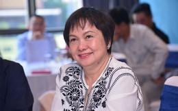 """Chủ tịch PNJ Cao Thị Ngọc Dung: Tôi không phải là """"iron women"""", tôi chỉ là người dám nhìn thẳng vào sự thật"""