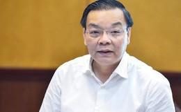 """Bộ trưởng Chu Ngọc Anh: """"Chúng ta sẽ thu hút được các nguồn vốn FDI chất lượng cao"""""""