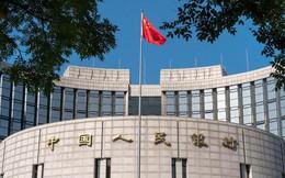 Alibaba, Tencent có thể được phép phân phối tiền ảo của Trung Quốc