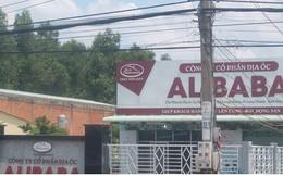 Sẽ cưỡng chế công trình vi phạm của Alibaba trong tháng 9