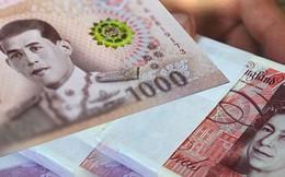 Khoảng 19 ngân hàng trung ương giảm lãi suất riêng tháng qua