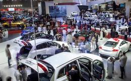 Nhiều ưu đãi cho cả ô tô lắp ráp và nhập khẩu, Việt Nam sẽ có xe giá rẻ?