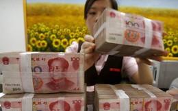 Giới chức Trung Quốc quyết liệt chặn dòng vốn bị rút ra