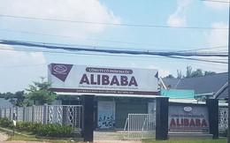 Công an đã làm việc với hơn 200 người mua đất của Alibaba