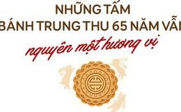 Thế hệ thứ ba trong gia tộc bánh Trung thu nổi tiếng nhất Hà Nội: Ông nội dặn phải dùng bao bì theo lối cũ vì Bảo Phương không mua chuộc khách bằng vẻ bề ngoài