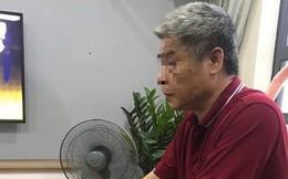 VKS nói việc tạm giam bà Nguyễn Bích Quy, còn tài xế Doãn Quý Phiến được tại ngoại