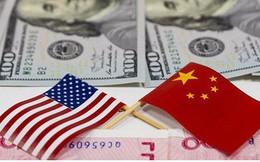 """Trung Quốc bị """"nghi"""" thao túng tiền tệ, Việt Nam có ảnh hưởng?"""