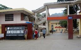 Diễn biến vụ sản phụ và thai nhi tử vong sau hơn nửa ngày vào Bệnh viện Đa khoa Sơn La