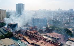 Công ty Rạng Đông 'gian dối' vụ phát tán thủy ngân ra môi trường?
