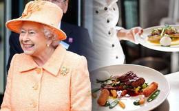 Đây là 3 thói quen ăn uống giúp Nữ hoàng Elizabeth II đã 93 tuổi mà vẫn sống khỏe mạnh, trường thọ