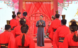 Ai cũng muốn có cuộc đời trong mơ như Jack Ma: Tuổi trẻ xông pha, tay trắng liều mình lập công ty, quyết định nghỉ hưu khi đã là tỷ phú giàu nhất Trung Quốc, hưởng tuổi già từ tuổi 55 để làm từ thiện cho đời