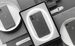 Dựa trên loạt đồn đoán, iPhone 11 sẽ trông như thế nào?