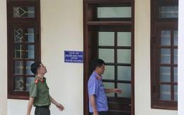 Vì sao Bộ GD-ĐT phải huỷ quyết định xem xét kỷ luật 13 cán bộ công chức?