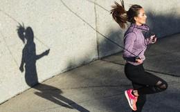 Muốn giảm cân mà lười chạy bộ? Dưới đây là những lựa chọn thay thế bạn không thể bỏ qua