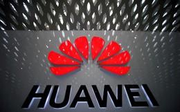Anh sẽ sớm quyết định hợp tác với Huawei, yêu cầu Trung Quốc phải 'chơi' theo luật