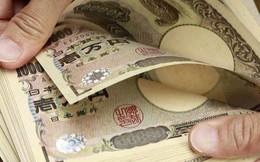 Ngân hàng Nhật chuẩn bị tính phí với chủ tài khoản ngân hàng