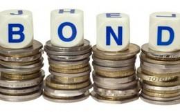 Thêm rủi ro từ đầu tư trái phiếu bất động sản