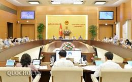 Chính phủ đề nghị xoá nợ trên 10 ngàn tỷ cho 758.660 người nộp thuế