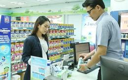 Nhiều doanh nghiệp sữa Việt Nam đang gặp khó trong cạnh tranh