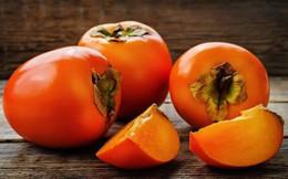 Loại quả chỉ có vào mùa thu, trông giống như cà chua ăn vừa ngon lại có thể chữa khỏi một loạt bệnh!