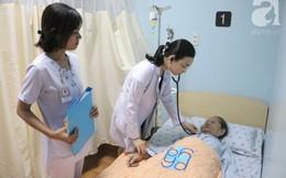 Bị căn bệnh phổ biến này nhưng chủ quan không điều trị sớm, nhiều người phải nằm liệt giường, biến chứng lở loét nặng