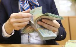 Giảm lãi suất tín phiếu, Ngân hàng Nhà nước hút ròng gần 69.000 tỷ đồng