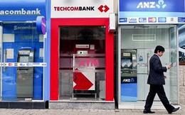 Cảnh giác với những bất thường khi dùng thẻ tín dụng