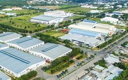 Hơn 10 tỷ USD vốn FDI vào các khu công nghiệp, khu kinh tế